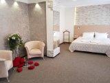 Визит, гостиничный комплекс